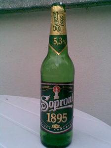 soproni-1895