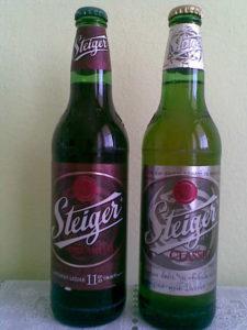 steiger-1