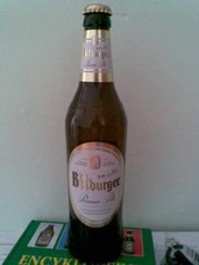 bitburger-ko