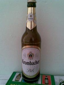 krombacher-ko