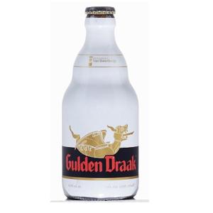 gulden-draak-eshop