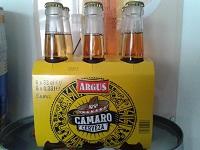 camaro-cerveza