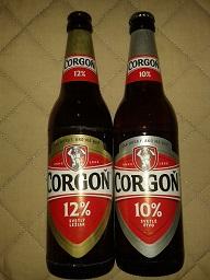 corgon-1012