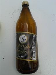 span-cerveza-pilsen