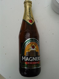 span-magners