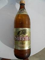 span-surena-pilsner