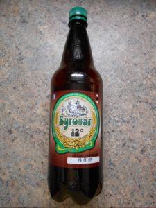 syrovar-12