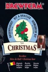 brewferm-chrismas
