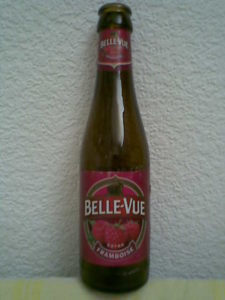 bellevue-malina