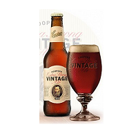 coopers-wxtra-strong-vintage-ale-2014-eshop