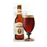 coopers-wxtra-strong-vintage-ale-2014-eshop