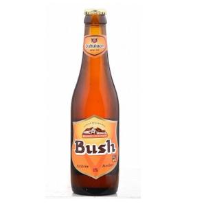 dubuisson-bush-amber-eshop