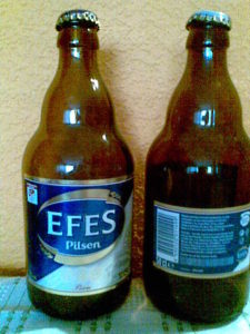 efes-pils