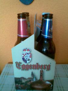 eggenberg-4