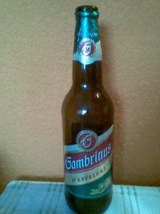 gambrinus-11