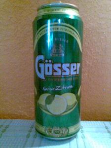 gosser-citron