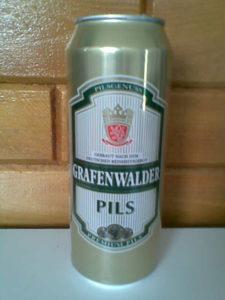 grafenwalder-plech