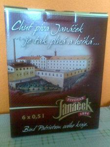 janacek-1