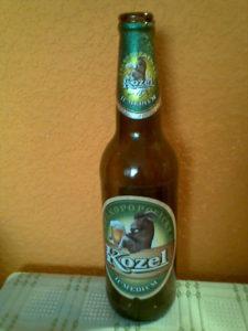 kozel-11