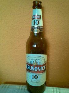 krusovice-10