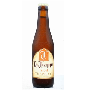 la-trappe-tripel-shop