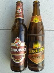 lobkowicz-cerna-hora