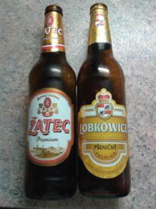lobkowicz-zatec