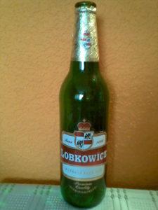 lobkowitz-premium