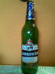 lobkowitz-nealko