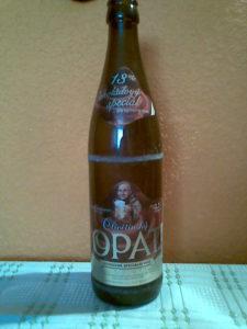 opat-cokolada