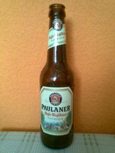 paulaner-psenice