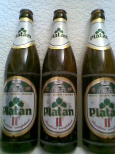 platan-11