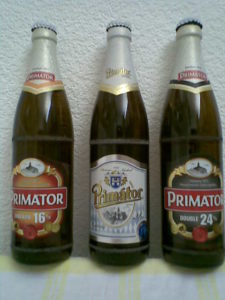 primator-162124