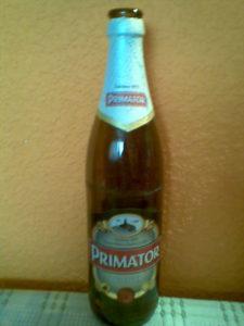 primator-weizen