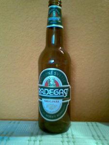 radegast-10