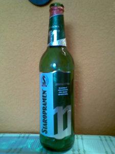 staropramen-11