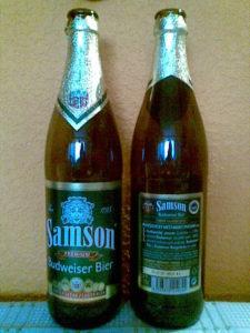samson-premium