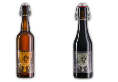 Archiv Břevnovský Klášterní pivovar