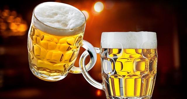 Prezentace pivovarů ČR